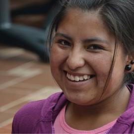 Stipendien in Bolivien